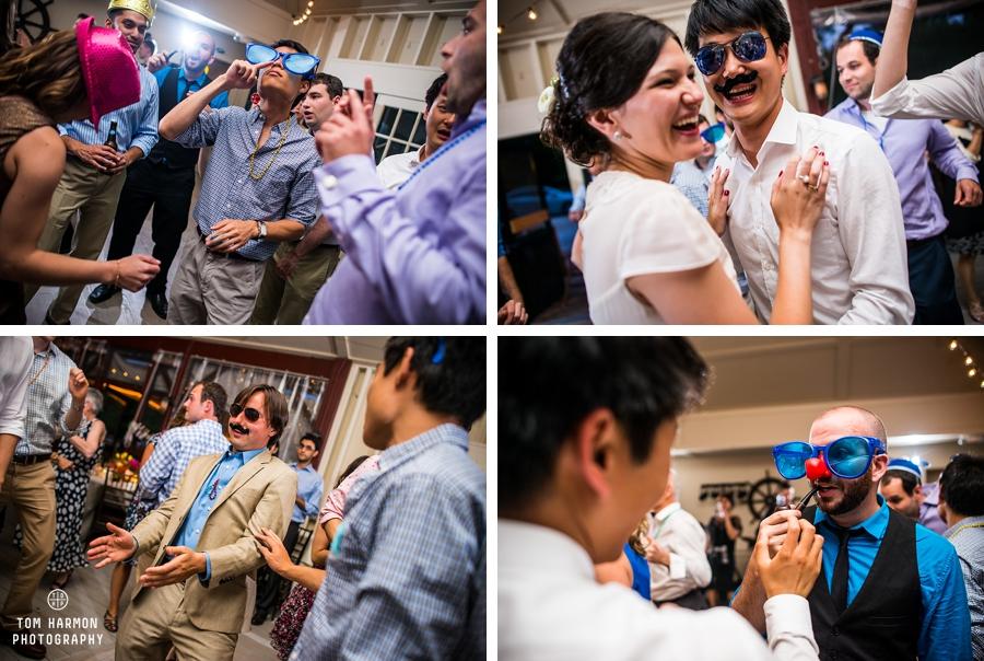 Mountain_Top_Inn_Wedding_0047
