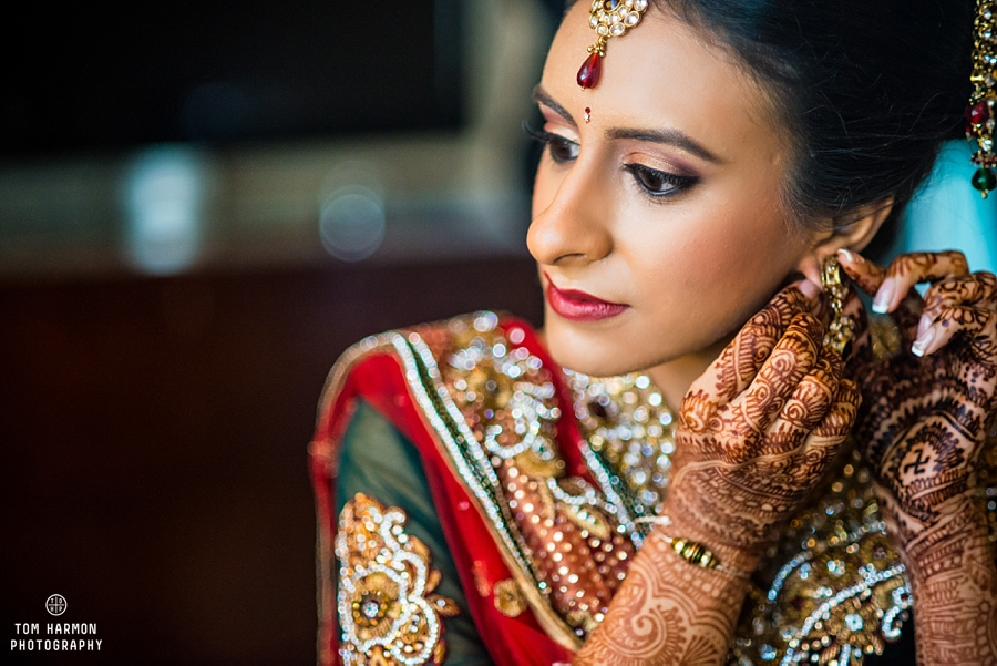Rasoi_III_Wedding_0001