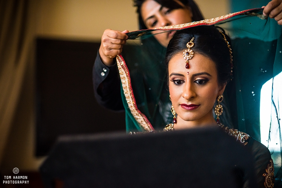 Rasoi_III_Wedding_0002
