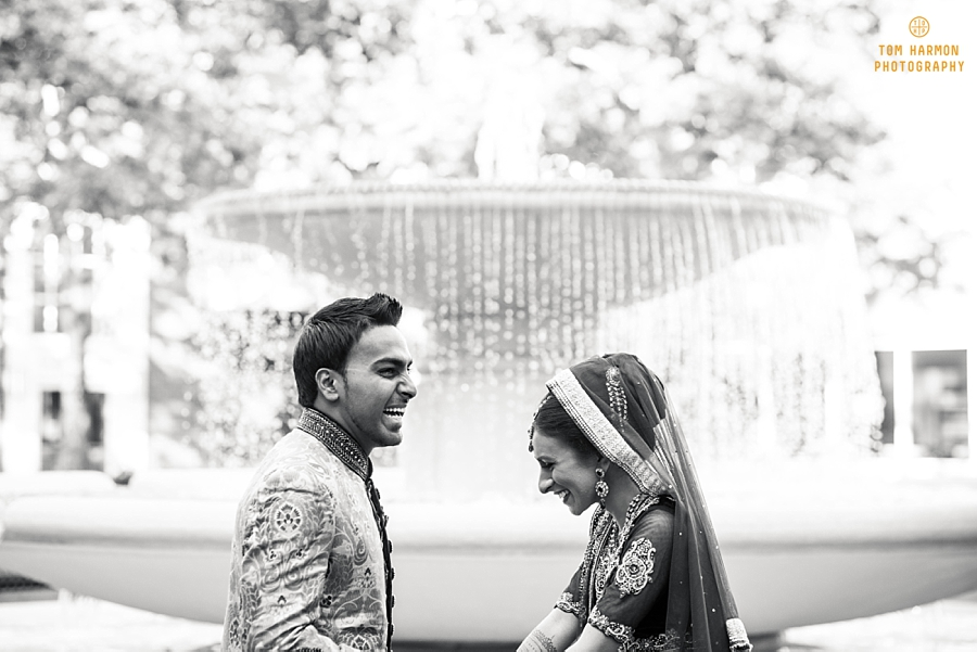 Rasoi_III_Wedding_0005