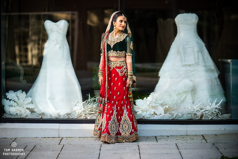 Rasoi_III_Wedding_0006