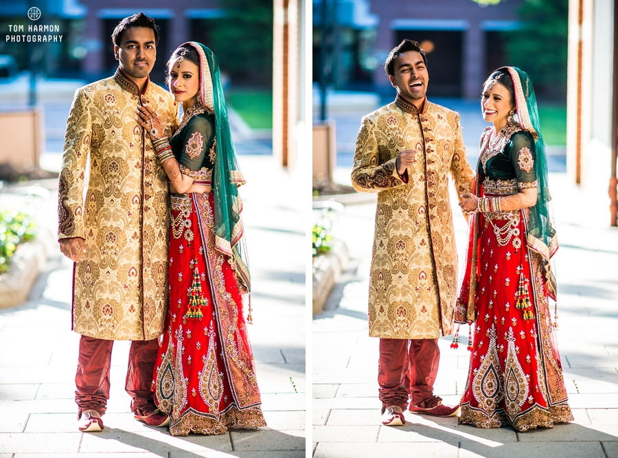 Rasoi_III_Wedding_0008