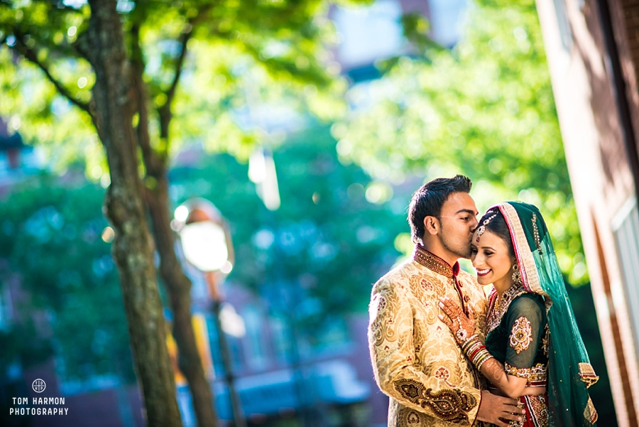 Rasoi_III_Wedding_0009