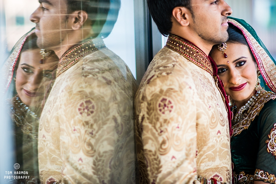 Rasoi_III_Wedding_0010