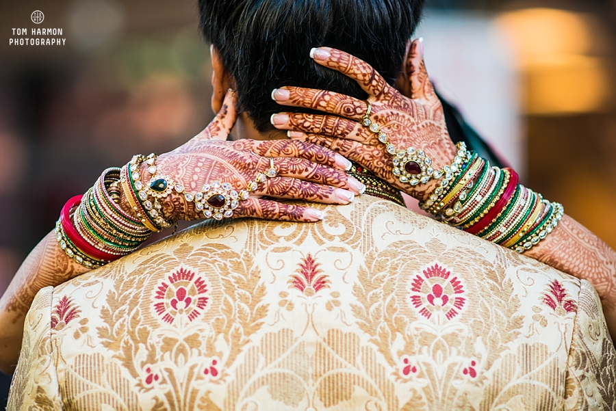 new jersey indian wedding