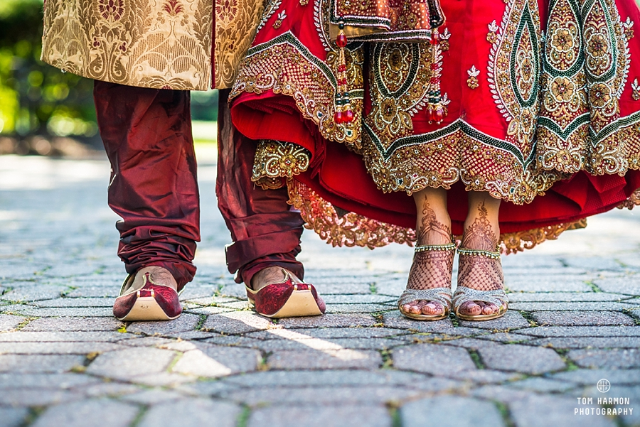 Rasoi_III_Wedding_0013