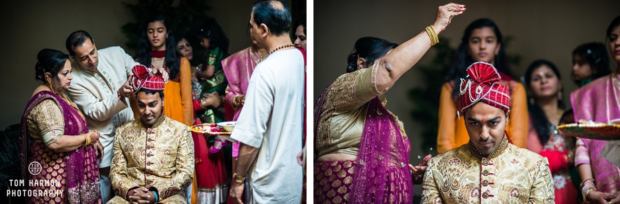 Rasoi_III_Wedding_0014