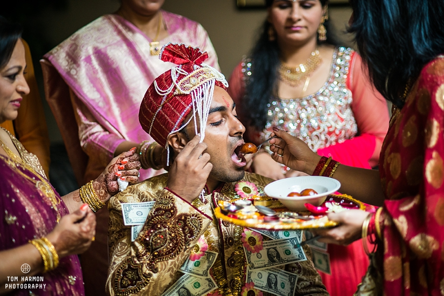 Rasoi_III_Wedding_0015
