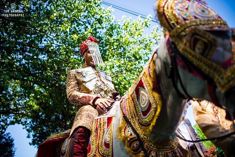 Rasoi_III_Wedding_0016