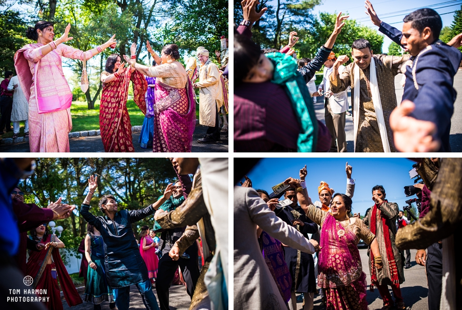 Rasoi_III_Wedding_0017