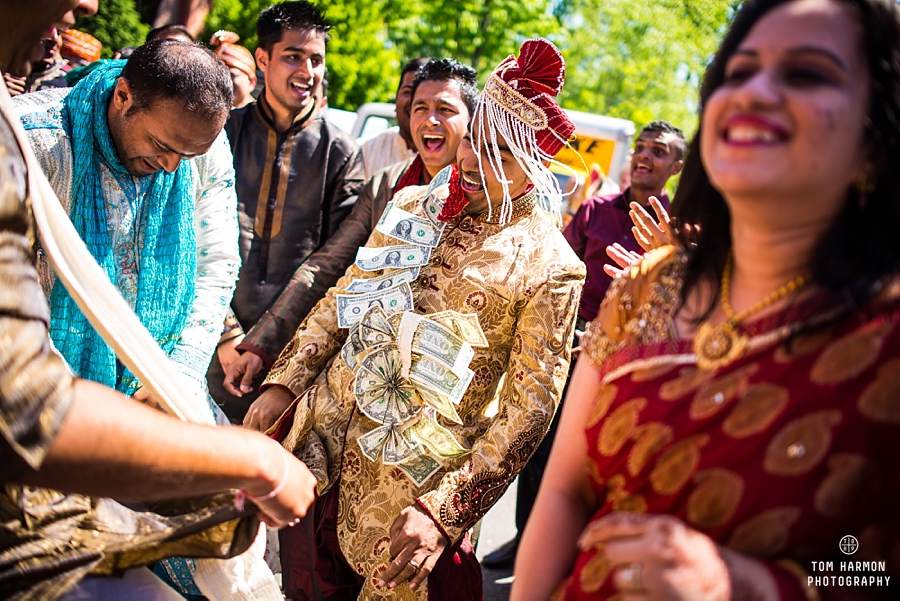 Rasoi_III_Wedding_0018