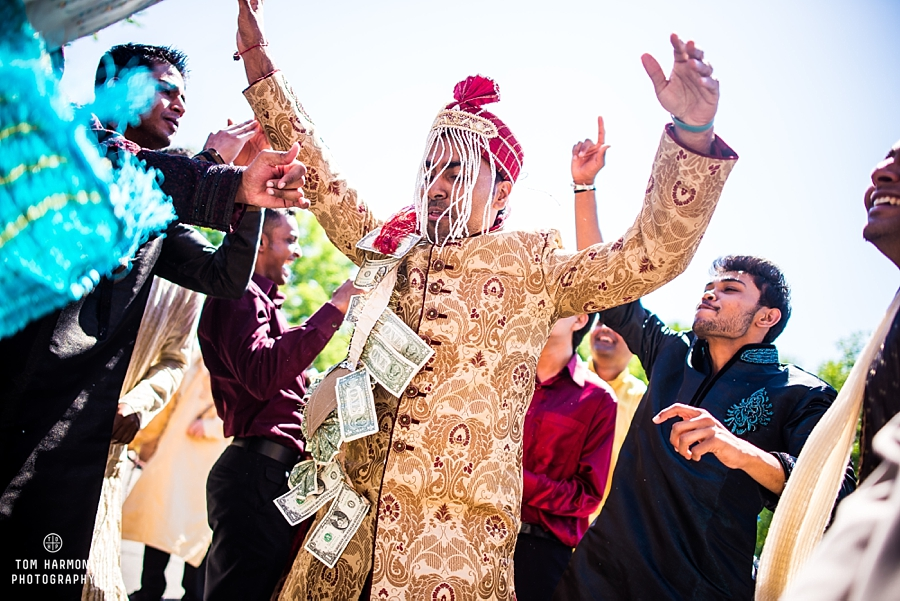 Rasoi_III_Wedding_0019