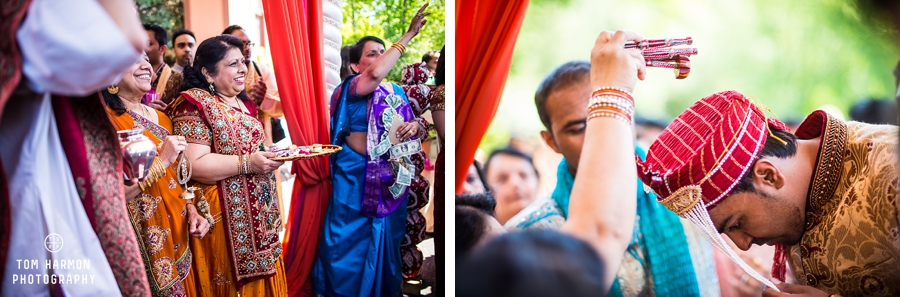 Rasoi_III_Wedding_0020