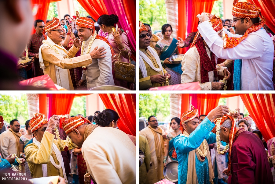 Rasoi_III_Wedding_0021