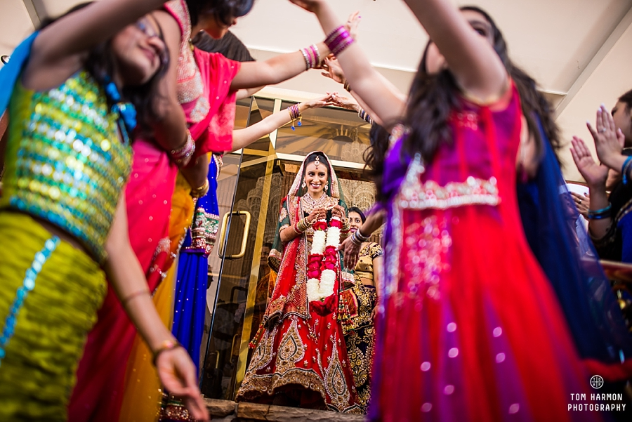 Rasoi_III_Wedding_0022