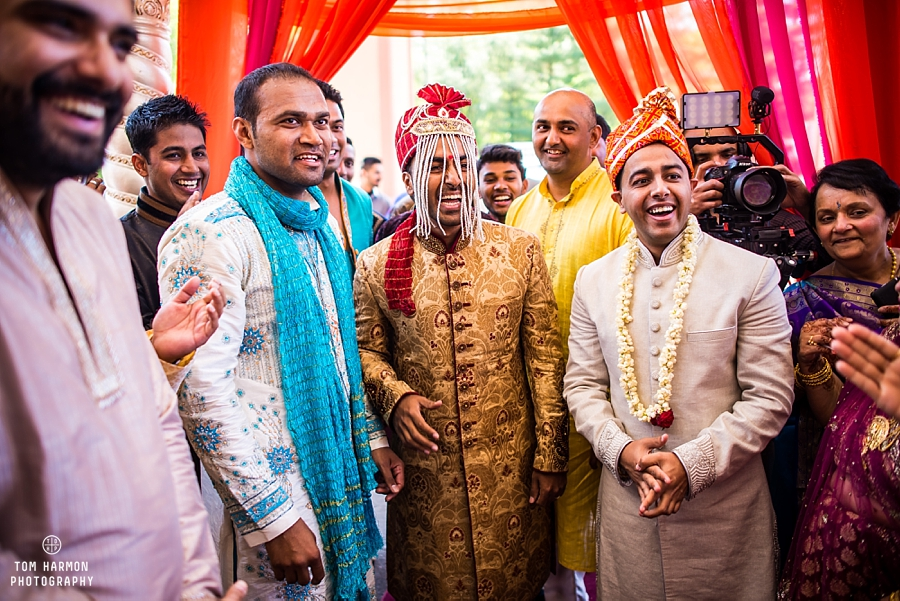 Rasoi_III_Wedding_0023