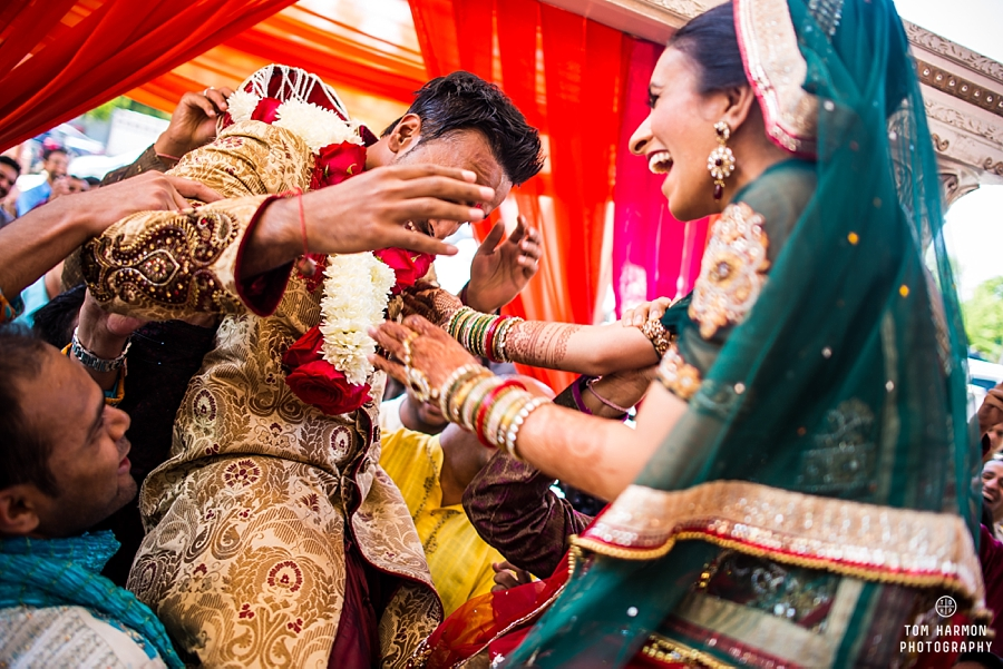Rasoi_III_Wedding_0024