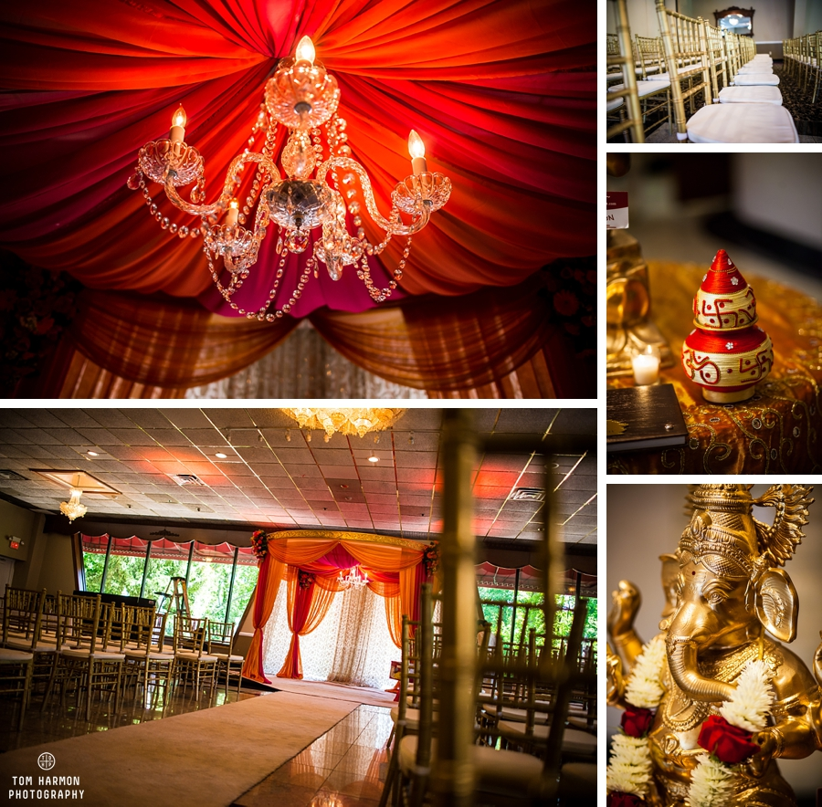 Rasoi_III_Wedding_0025