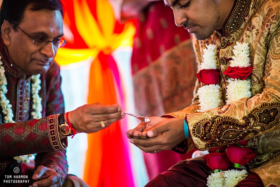 Rasoi_III_Wedding_0026