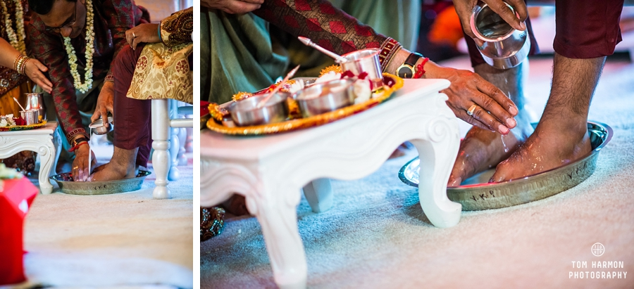 Rasoi_III_Wedding_0027