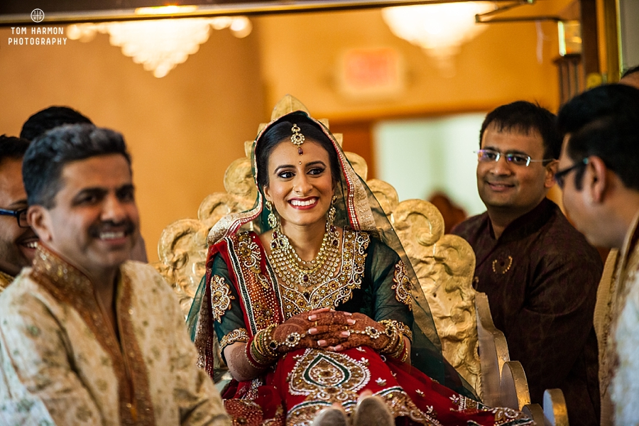 Rasoi_III_Wedding_0029