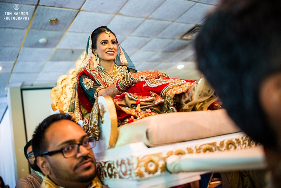 Rasoi_III_Wedding_0030