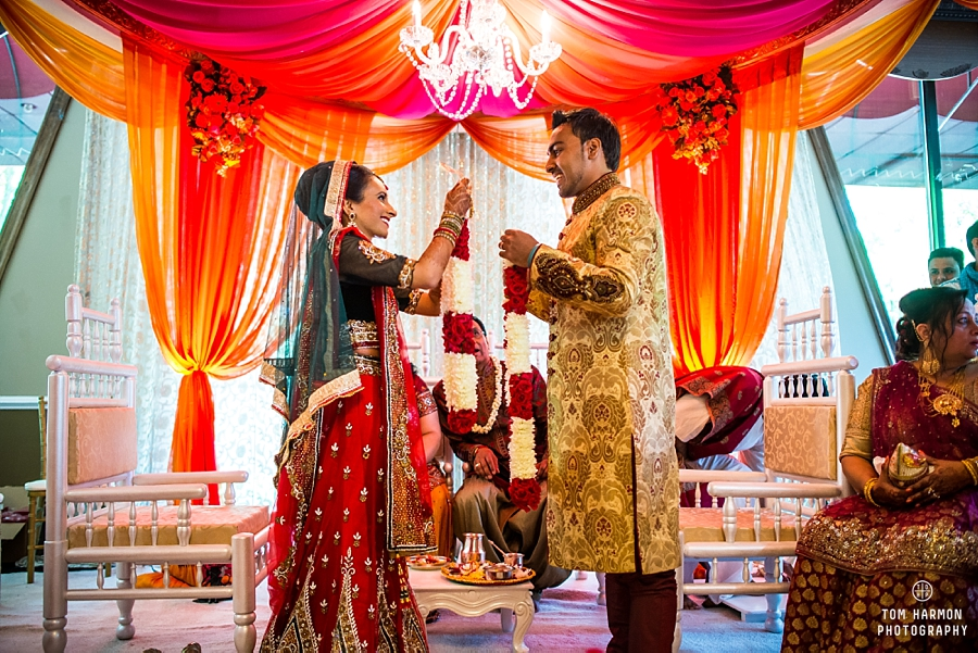 Rasoi_III_Wedding_0031