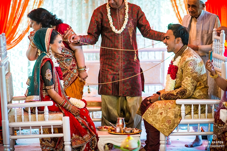 Rasoi_III_Wedding_0033