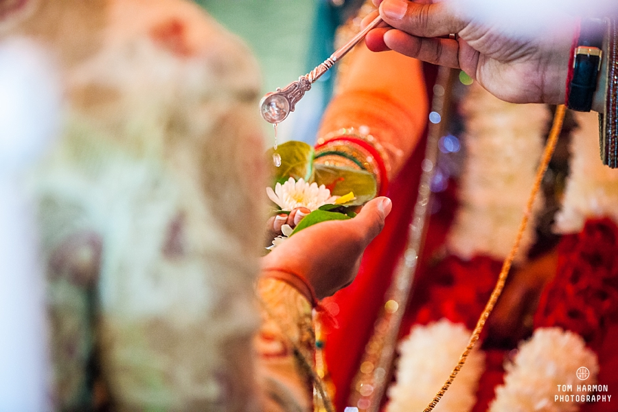 Rasoi_III_Wedding_0034