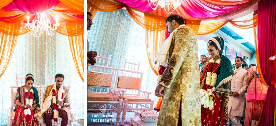Rasoi_III_Wedding_0035