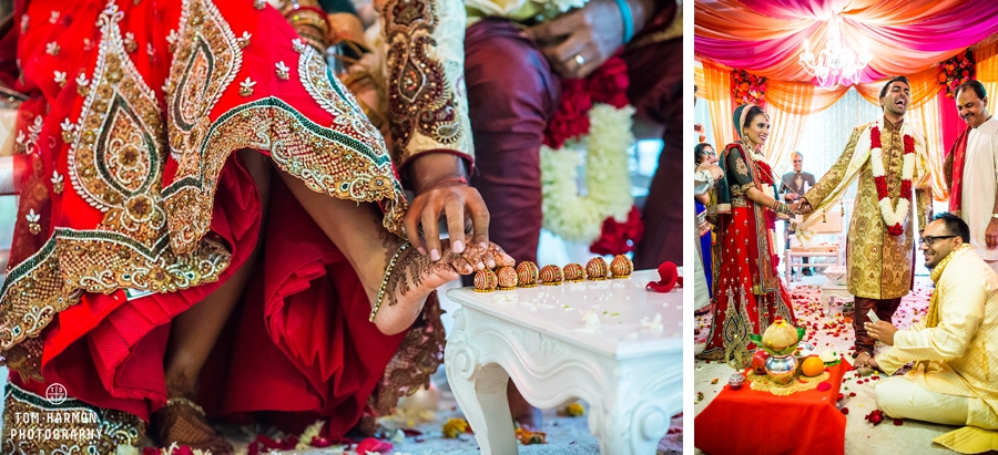 Rasoi_III_Wedding_0036