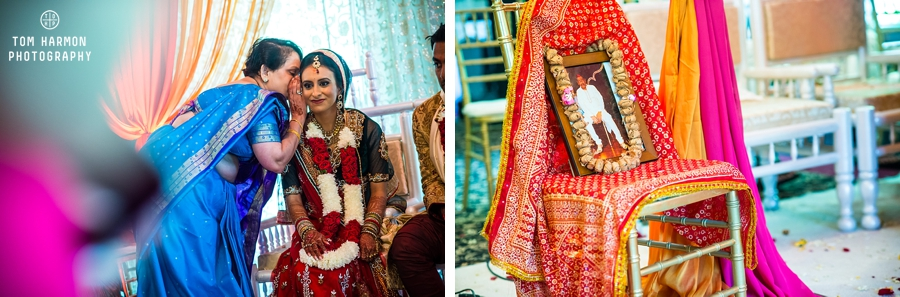 Rasoi_III_Wedding_0037