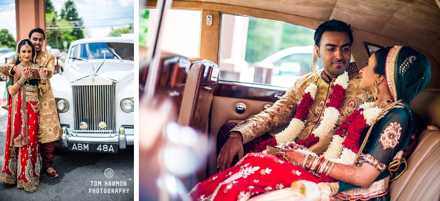 Rasoi_III_Wedding_0040