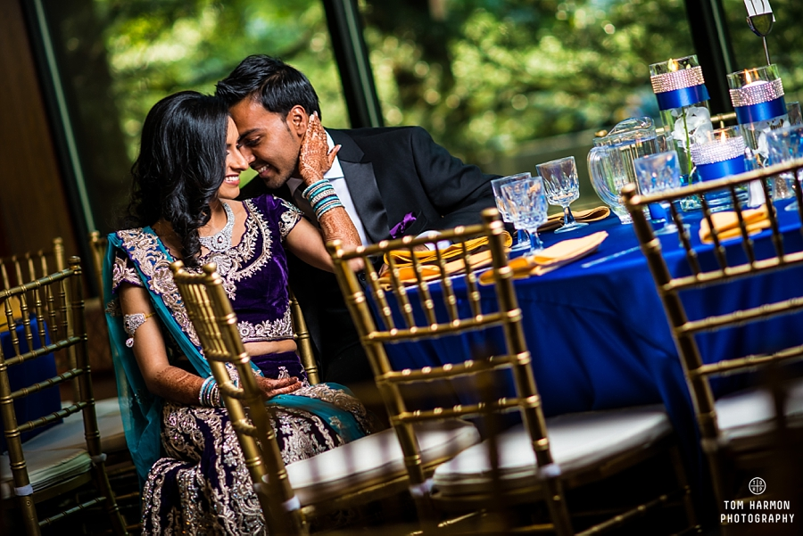 indian wedding in NJ