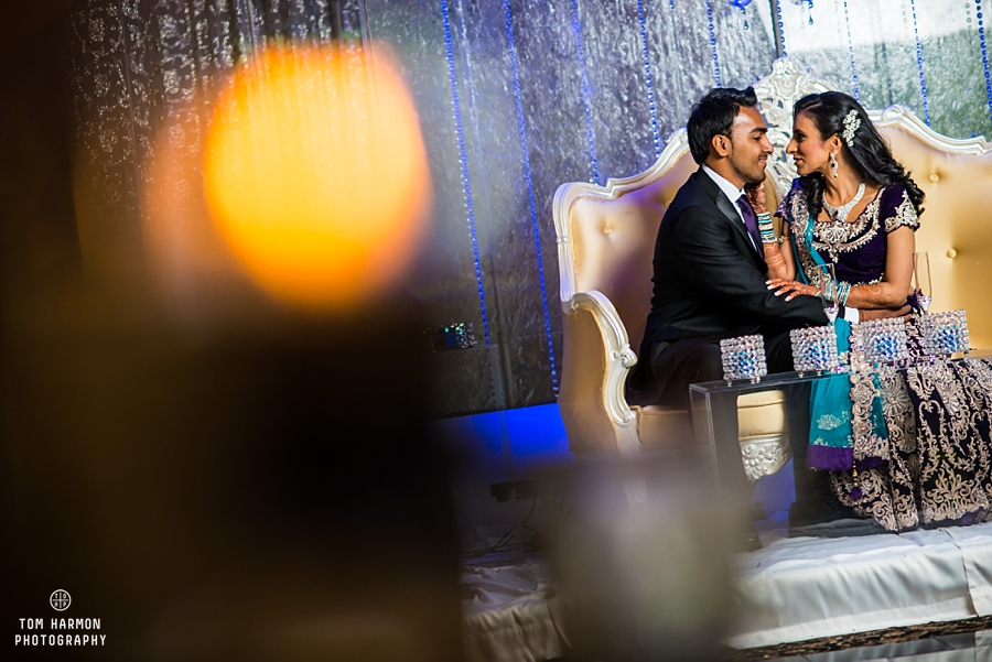 Rasoi_III_Wedding_0045