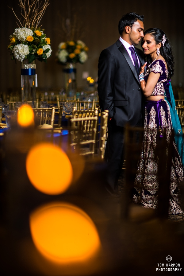 new jersey indian wedding rasoi III