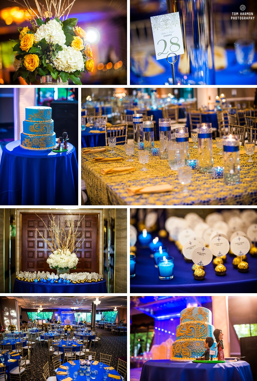 Rasoi_III_Wedding_0048