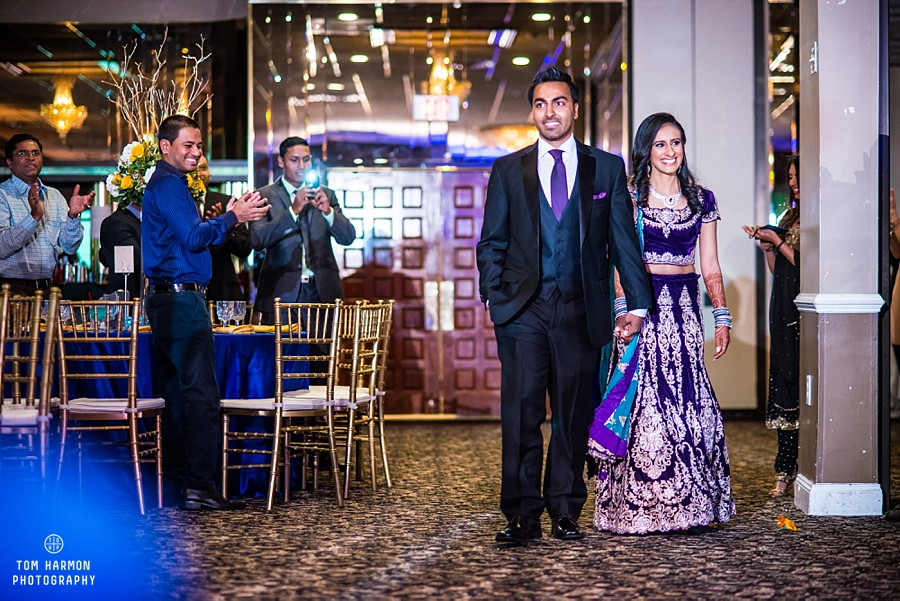 Rasoi_III_Wedding_0049
