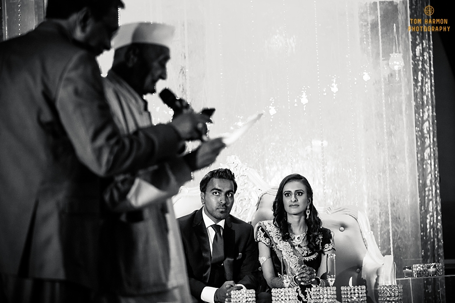 Rasoi_III_Wedding_0051