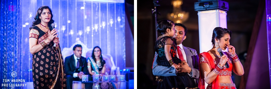 Rasoi_III_Wedding_0052