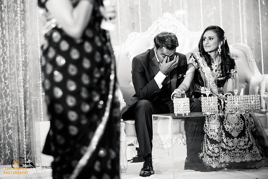Rasoi_III_Wedding_0053