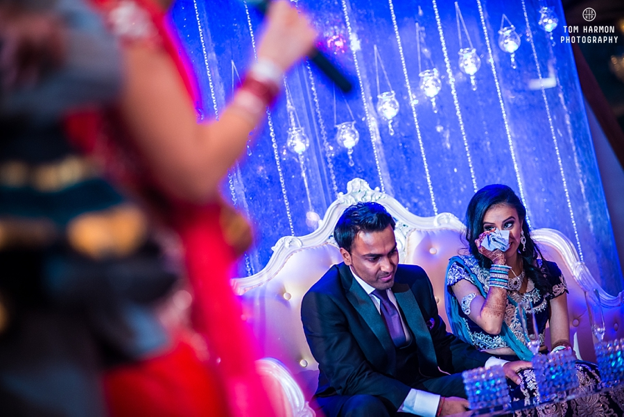 Rasoi_III_Wedding_0054