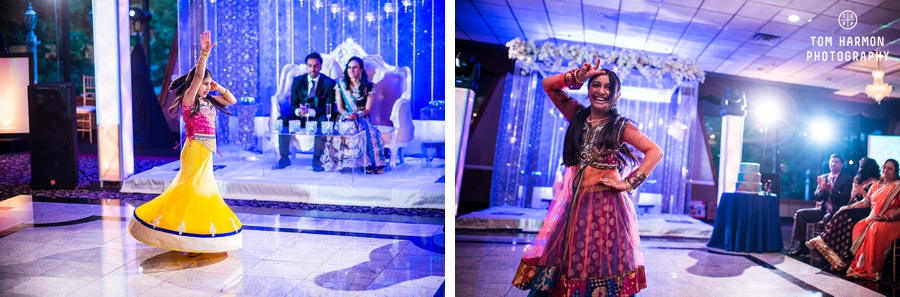 Rasoi_III_Wedding_0055