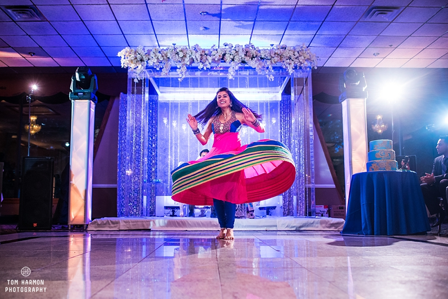 Rasoi_III_Wedding_0056