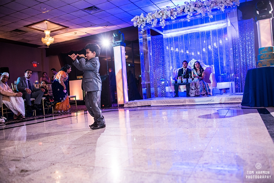 Rasoi_III_Wedding_0058