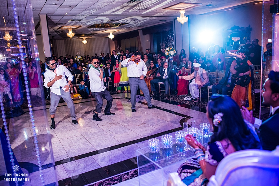 Rasoi_III_Wedding_0060