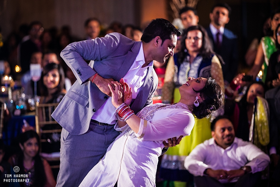 Rasoi_III_Wedding_0061
