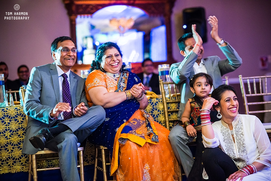 Rasoi_III_Wedding_0063