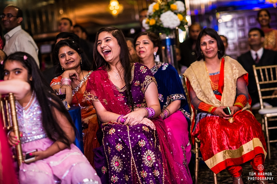 Rasoi_III_Wedding_0064