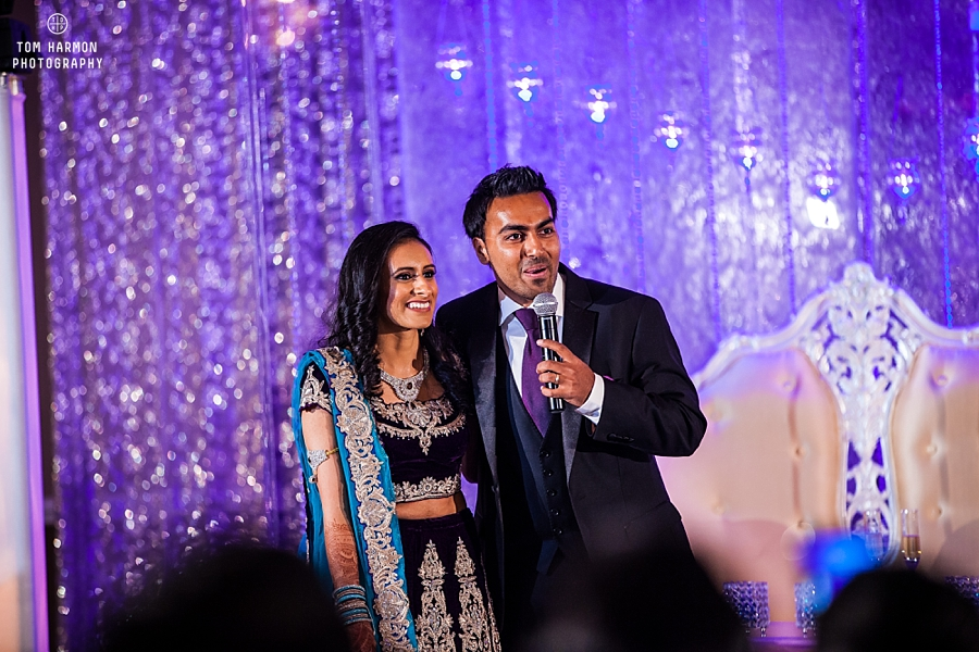 Rasoi_III_Wedding_0066
